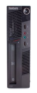 Lenovo_ThinkCentre_M91p_1