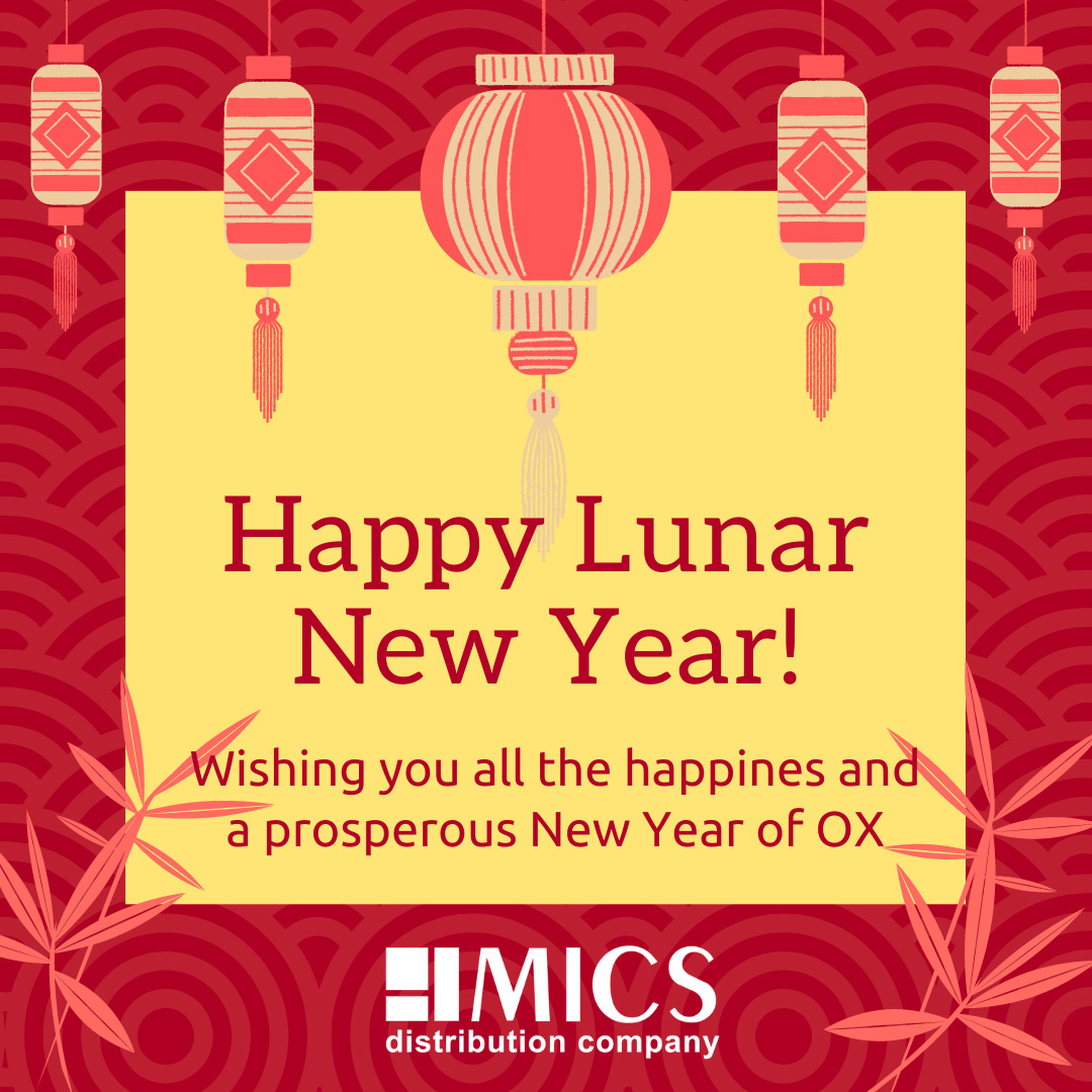 Happy-Lunar-New-Year_MICS